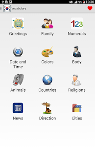 免費教育App|学韩语免费|阿達玩APP