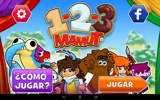 玩免費解謎APP|下載123 Mamut app不用錢|硬是要APP