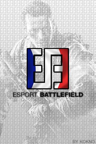 ESB France