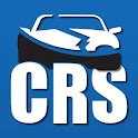 CRS Manager icon