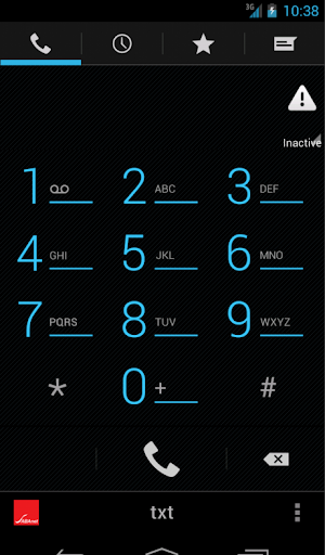 ABANet VoIP