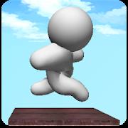 TitanRunner -FREE 3D GAME- 1.2.3