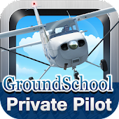 FAA Private Pilot Test Prep