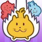 NEKOWAKE icon