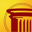 AVB Mobile icon