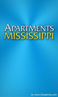 Mississippi Apartment Guide - screenshot thumbnail