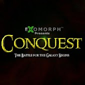 Conquest Free