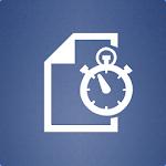 Timesheet Salary Calculator