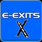 E-Exits