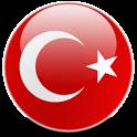 Şanlı Türk Bayrağı (Hareketli) icon