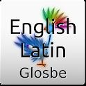 English-Latin Dictionary