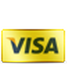 VisaVale Consulta Saldo icon