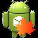 Maple Importer icon