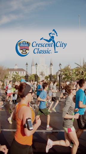 玩運動App|Crescent City Classic App免費|APP試玩