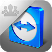 App TeamViewer for Meetings APK for Windows Phone