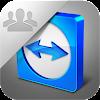 TeamViewer per meeting