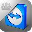 TeamViewer for Meetings 10.0.2484 APK for Android