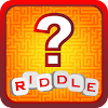 Brain Games of Riddles IQ Test
