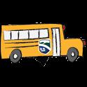 Champlain Shuttle Tracker icon