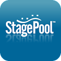 StagePool Jobs & Castings icon