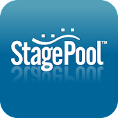 StagePool Jobs & Castings