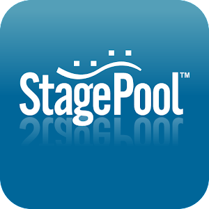 Posted to stagepool.com