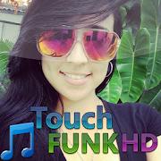 Touch FUNK Brasil HD 1.0.0 Icon