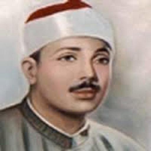 Abdelbassit Abdelsamad