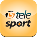 טלספורט Telesport תוצאות ספורט icon