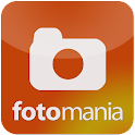 Revista Fotomania icon