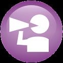 IFS Notify Me logo