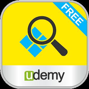 Job Search course Icon