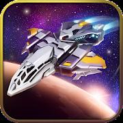 Galaxy Raid Free 1.0