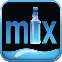 Mixology™ Drink & ...