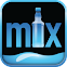 Mixology™ Drink & Cocktail Rec... Icon