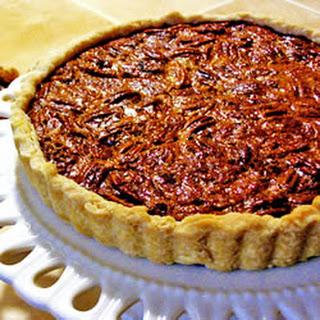 Pecan Pie III