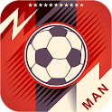 Manchester United Noticias RSS icon