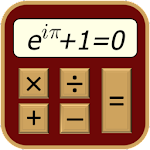 Scientific Calculator (adfree) 4.2.2 (Paid)