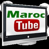 Maroc Tube