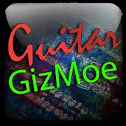 Guitar Gizmoe 1.0.5 Icon