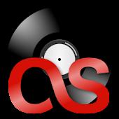 Vinyl Scrobbler