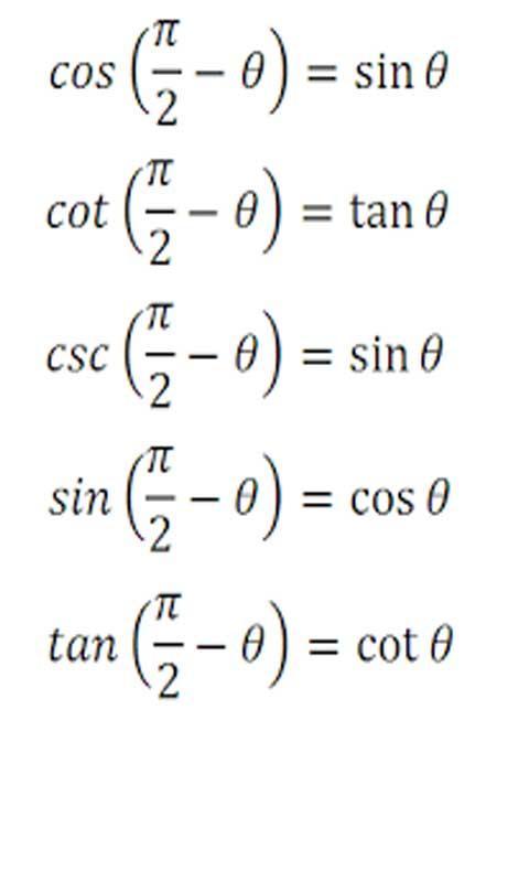 how to read math formulas