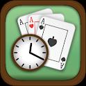 Poker Blinds Pro logo