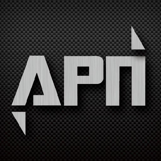 APN onoff 工具 LOGO-玩APPs