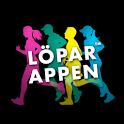 LöparAppen icon