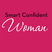 Smart Confident Woman Magazine