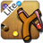 Marble Sling Lite icon