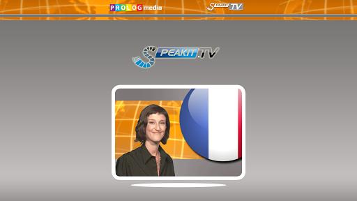 French  - Speakit.tv (DCX003) 215.99.003 screenshots 9