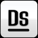DroidSpring logo