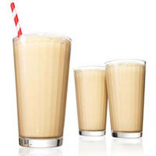 Drunken Milkshake